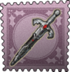 Accessory Holy Sword.png