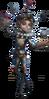 Character Full Portrait Acrobat.png