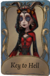 Costume Fiona Gilman Key to Hell.png