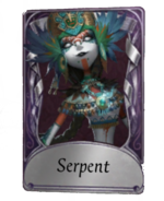 Costume Yidhra Serpent.png