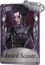 Edward scissorhands.png