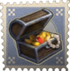 Accessory Alluring Chest.png