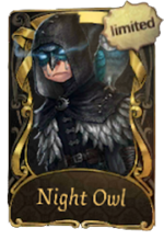NightOwl.png