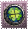 Accessory Clover Charm.png