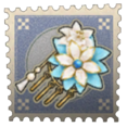 Accessory Edelweiss.png