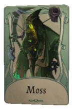 Moss.png