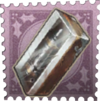 Accessory Sterling Silver Bullet.png