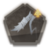 Ability Fury Hook.png