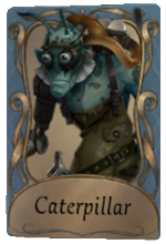 Caterpillar.png