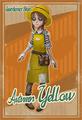 Logic Path Gardener Autumn Yellow.png