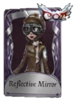 ReflectiveMirror.png