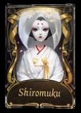 Shiromuku.png