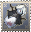 Accessory Snowman.png