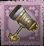 Accessory Mini Hammer.png