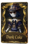 Costume Helena Adams Dark Cake.png