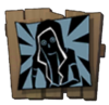 Graffiti Mercenary Silhouette.png