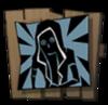Graffiti Mercenary Silhouette.png