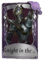 KnightintheForest.png