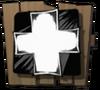 Graffiti Gray Shadow Doctor.png