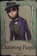 CharmingPurple.png