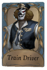 TrainDriver.png