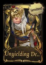 UnyieldingDevotion.png