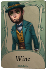 Costume Servais Le Roy Wine.png