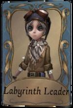 LabyrinthLeader.png