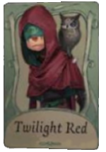 TwilightRed.png