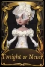 Costume Vera Nair Tonight or Never.png