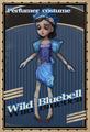 Logic Path Perfumer Wild Bluebell.png