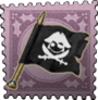 Accessory Pirate Flag.png