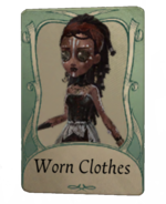 Costume Patricia Dorval Worn Clothes.png