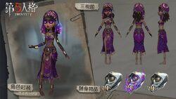 Fate Concept Art.jpg