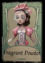 FragrantPowder.png