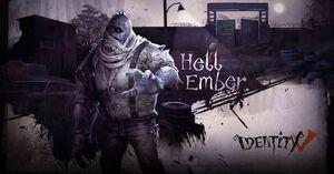 Hell Ember gamecard.jpg