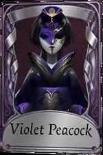 Costume Michiko Violet Peacock.png