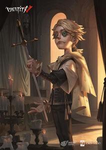 Promotional Poster Hamlet.jpg