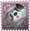 Accessory Ghost Doll.png