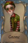 Costume Freddy Riley Gnome.png