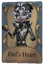 FoolsHeart.png