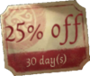 25% Discount Card.png