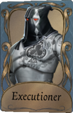 ExecutionerCard.PNG.png