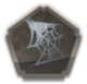 Ability Webbing.png