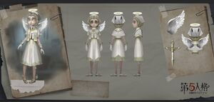 Holy Angel Concept.jpg