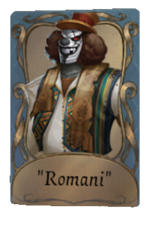 Romani.png