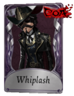 Whiplash.png