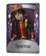 Costume Norton Campbell Sparrow.png