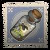 BottledFirefly1.png