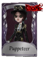Puppeteer.png